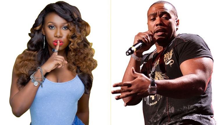 Niniola Secures New Collaboration With Timbaland