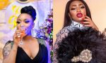 """""""I Introduced Tonto Dikeh To A Man Who Was Paying Her Bills""""- Blessing Osom Shares Shocking Details"""