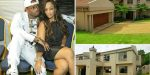 Zari Hassan finally decides to move out of Diamond Platnumz's house, one year after dumping him