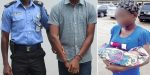 35-yr-old Man sleeps with 13-yr old sister in Edo;  Welcomes Baby with her 2-yrs after
