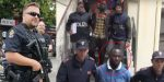 Major crackdown in Italy leads to arrest of 19 members of a Nigerian Cult group