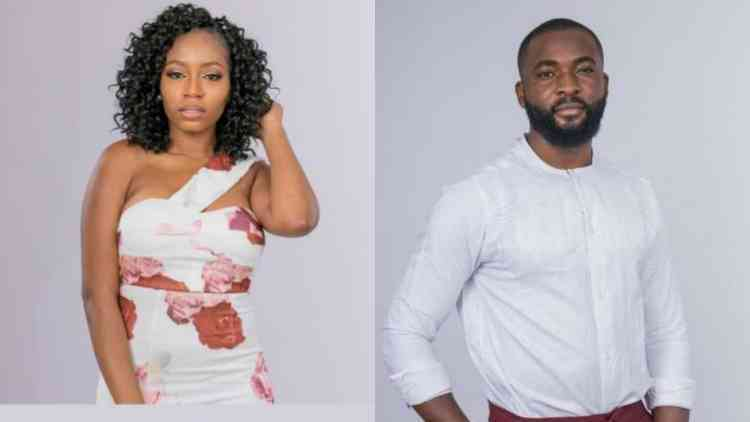 BBNAIJA PEPPER DEM: Week Three Recap!