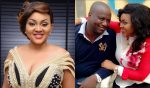 Mercy Aigbe Ex-Husband, Lanre Gentry says She is back in his house