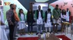 BBNAIJA: Big Brother reveals why he put all housemates up for eviction