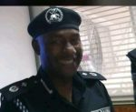 Deputy commissioner of Police killed in Shiite, police clash