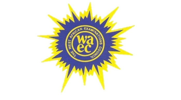 WAEC Withholds Over 180,000 May/June Results