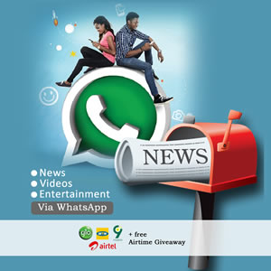 SUBSCRIBE TO Within Nigeria ON WhatsApp