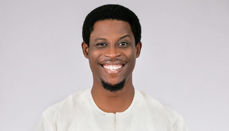 BBNAIJA: Seyi Emerges HoH, Nominations Cancelled This Week, As Biggie Splits Housemates Into Two Camps