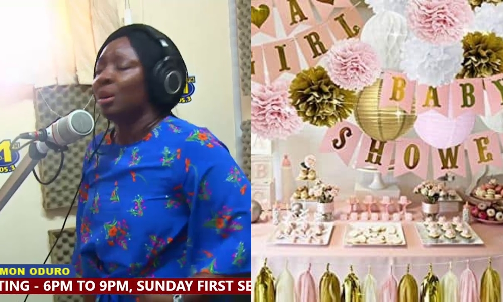 Image result for Counsellor Charlotte Oduro