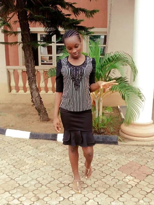 13-year-old girl fakes her kidnap in Enugu to be with her boyfriend in Owerri