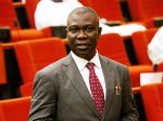 Ekweremadu speaks on IPOB attack in Germany