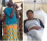 I Died, Came Back To Life With Message From God –  Deeper Life Woman