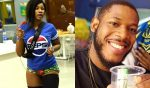 BBNaija 2019: 'Let me talk to smart people, not you' – Frodd attacks Tacha