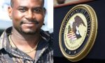 Nigerian man sentenced to four years in prison for $8.3 million fraud in U.S