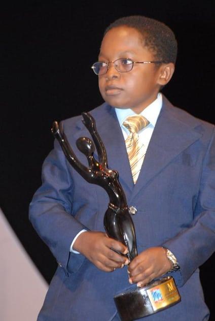 Chinedu Ikedieze's Inspiring Career, Growing Up And Personal Life
