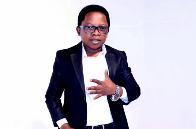 Chinedu Ikedieze's Inspiring Career, Growing Up And Personal Life