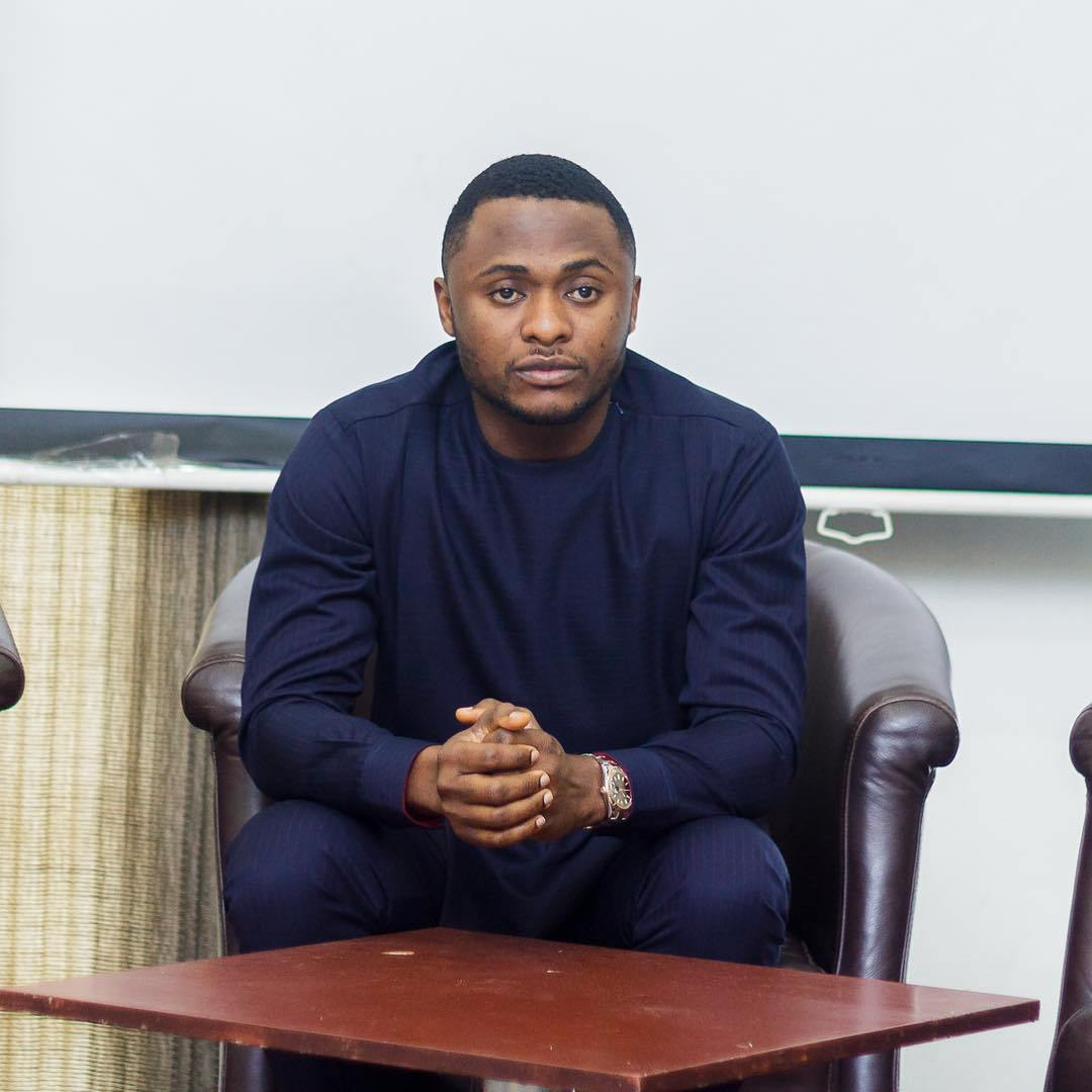 Image result for ubi franklin