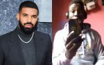Drake To Fly Nigerian Student To Show For Singing One Of His Song