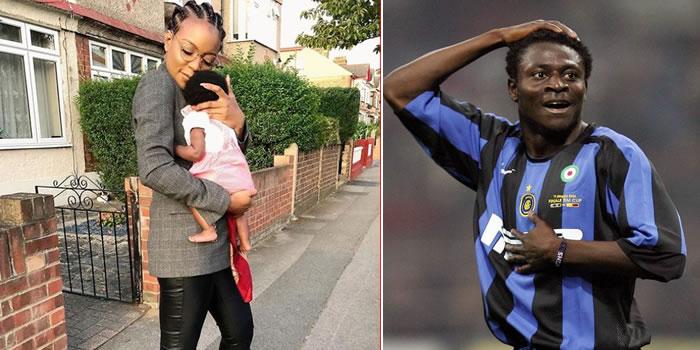 Obafemi Martins dating Balotelli søsterLouie Giglio gutt møter jente fortsatt dating pappa
