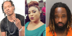 Six Nigerian Celebrities Who Have Been To Prison (Photos)