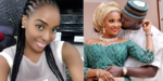 Actress Olaide Olaogun's Marriage Ends Over Allegations Of Domestic Violence