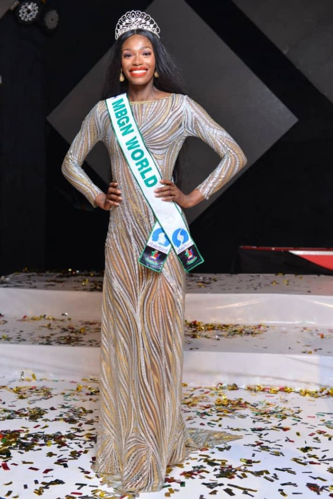 ★★★★★ ROAD TO MISS WORLD 2019 ★★★★★ - Page 4 Mbgn2019-meet-the-most-beautiful-girl-in-nigeria-2019-nyekachi-douglas-photos-683x1024