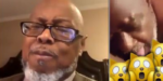 "David Wilson: ""God made woman for man"" – Pastor Thaddeus Matthews makes shocking revealation on Viral Sextape (Video)"