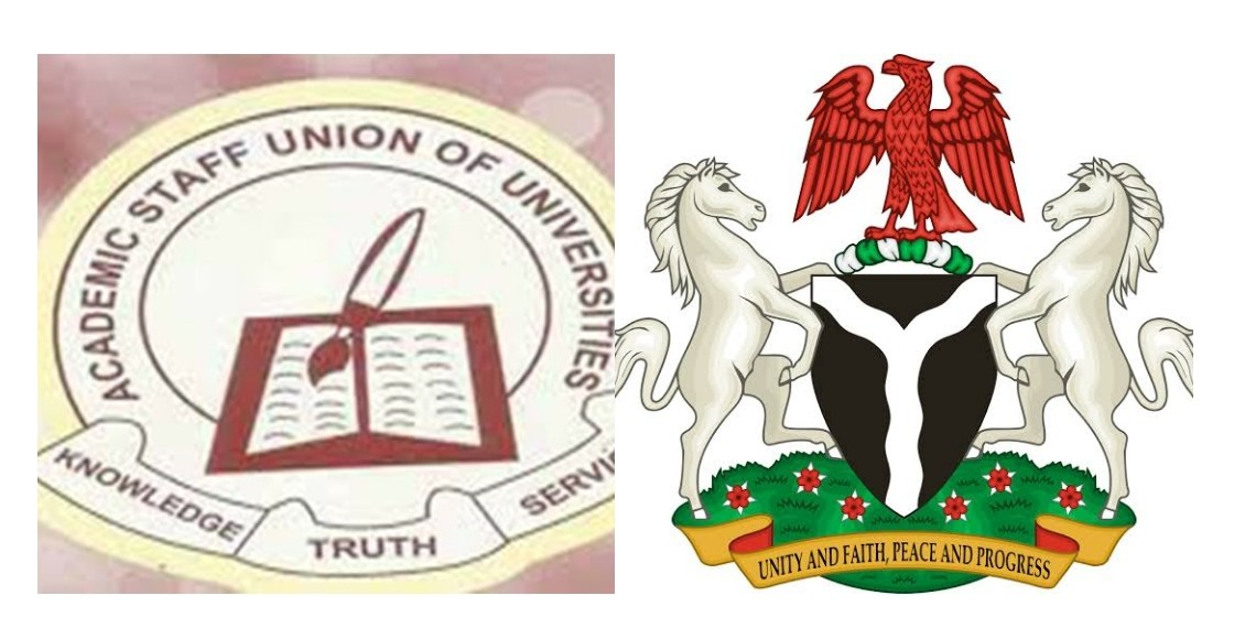 Image result for images of ASUU suspends proposed strike