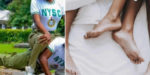 Two Corps members to be decamped after being caught sleeping with each other at NYSC Kano camp