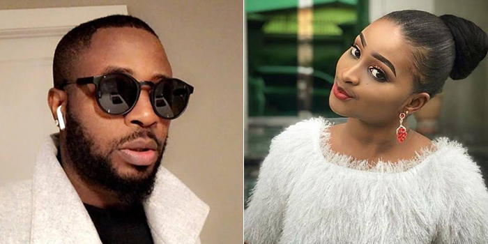 Keep My Name From Your Mouth Etinosa Tells Tunde Ednut His popularity has earned him a fair share of both plaudits and, of course, controversies. mouth etinosa tells tunde ednut