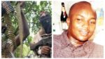 Gunmen kill Imo businessman