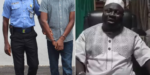 Assassination: Police arrest escorts, staff of Oko Oloyun for interrogation