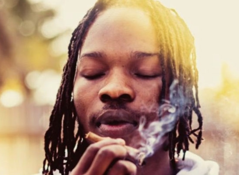 We holds Naira Marley in high esteem - Executive Jets