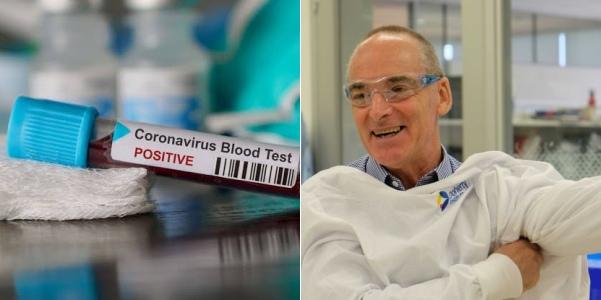 coronavirus cure - photo #40
