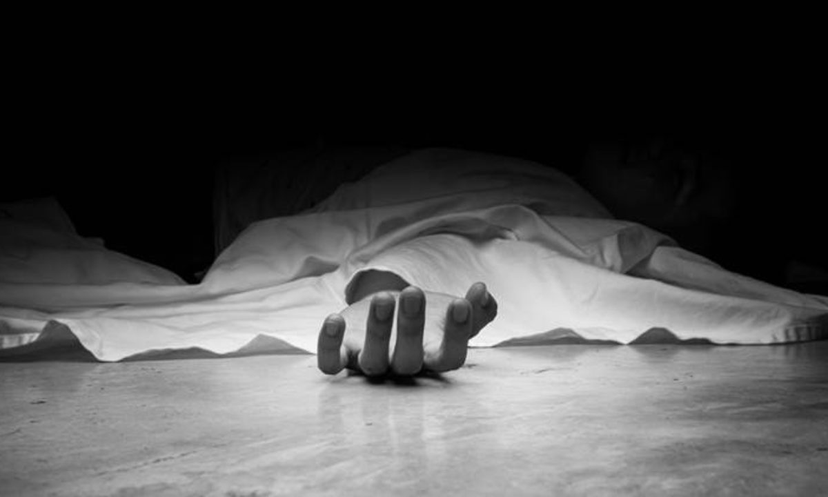 Controversy As Truck Owner Fined N215k Allegedly Commits Suicide At Traffic Agency's Office In Ogun