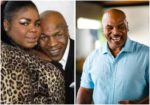 Any man Who Marries My Daughter Gets $10 Million, Mike Tyson Says