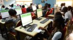 JAMB to review commencement date for 2020 admissions