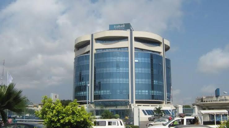 Bank shuts down Abuja branch after customer dies of coronavirus