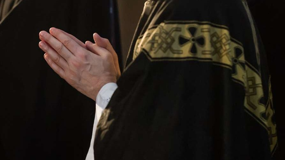 67 Italian Catholic priests have died of coronavirus