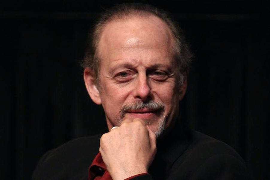 Veteran stage actor, Mark Blum dies at 69 of coronavirus complications