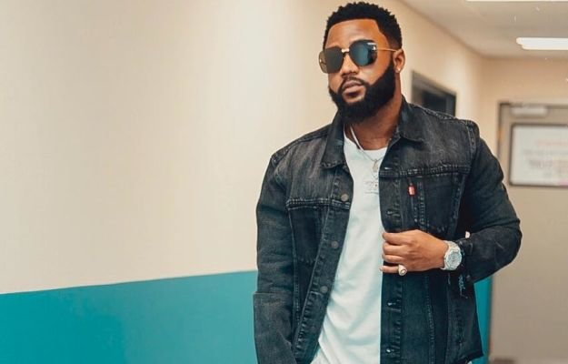 Coronavirus: Cassper Nyovest says musicians in South Africa may go hungry