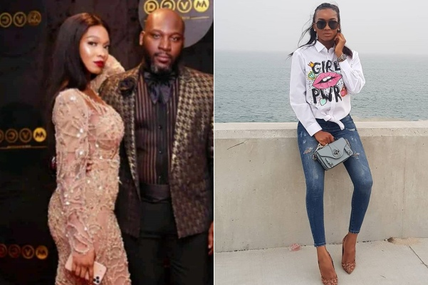 COVID-19: Wofai Fada tests negative after contact with UK returnee who showed symptoms at AMVCA
