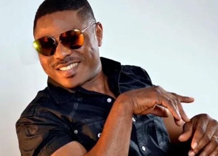 Yinka Ayefele replies people judging him for praise-singing celebrities