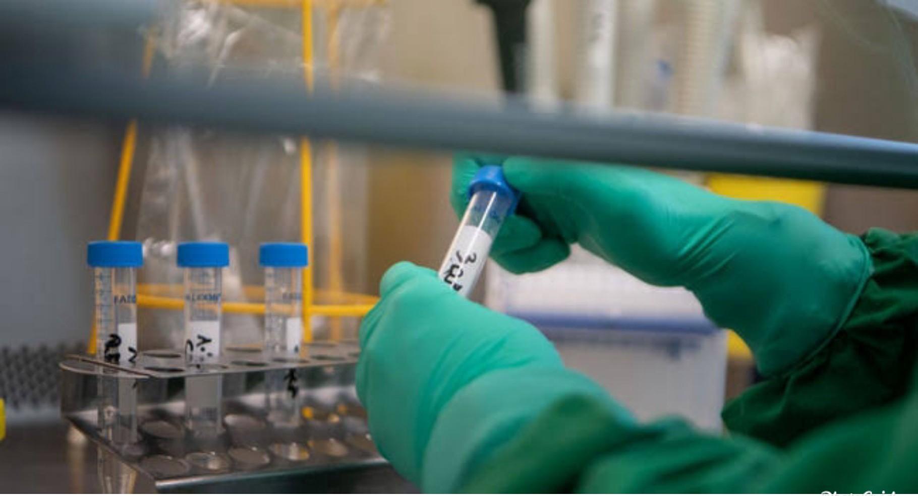 Bauchi records third case of coronavirus