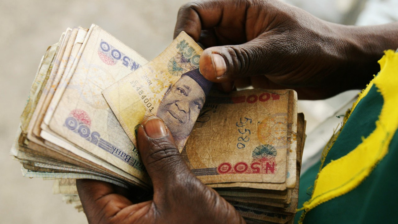 COVID-19: FG Begins Cash Transfer To Poorest Households