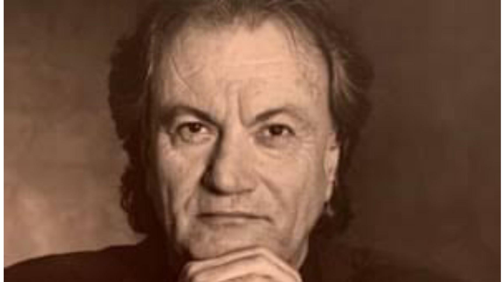 Italian shoe designer Sergio Rossi dies of COVID-19