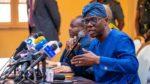 EndSARS: Gov Sanwo-Olu releases names of police officers under prosecution in Lagos (Full List)