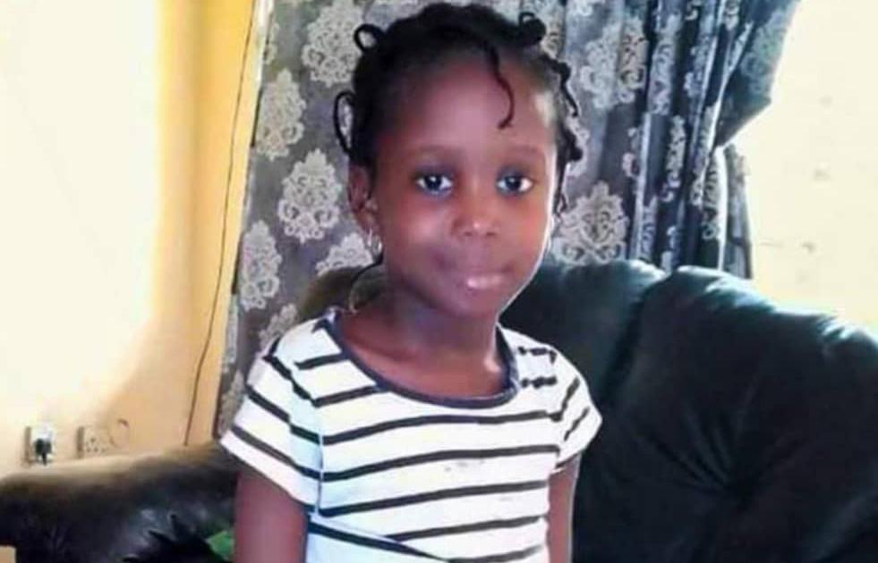 COVID-19: 9-Year-old Girl Donates N950 To Ogun