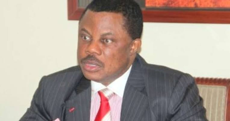 COVID-19: Anambra govt begins food distribution to the elderly