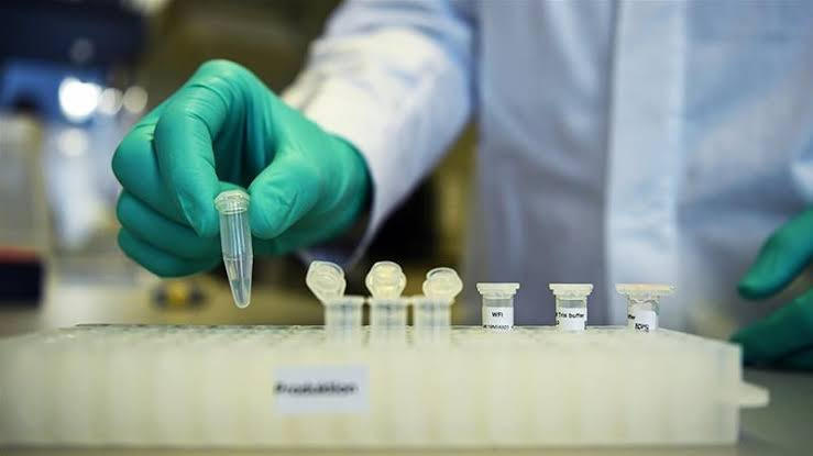 WHO rejects using Africa as testing ground for coronavirus vaccine